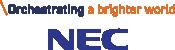 aws-jp-saas-logo-NEC-20200116-S