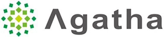 aws-jp-saas-logo-agatha