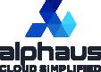 aws-jp-saas-logo-alphaus