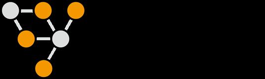 aws-jp-saas-logo-atled