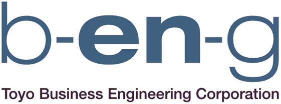 aws-jp-saas-logo-beng