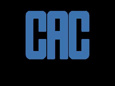 aws-jp-saas-logo-cac