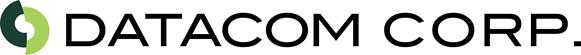 aws-jp-saas-logo-datacom