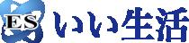 aws-jp-saas-logo-eseikatsu_s