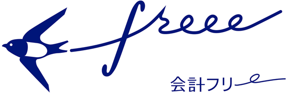 aws-jp-saas-logo-freee