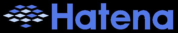 aws-jp-saas-logo-hatena