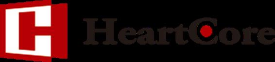 aws-jp-saas-logo-heartcore