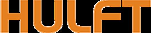aws-jp-saas-logo-hulft
