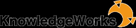 aws-jp-saas-logo-knowledgeworks