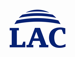 aws-jp-saas-logo-lac