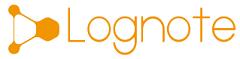 aws-jp-saas-logo-lognote