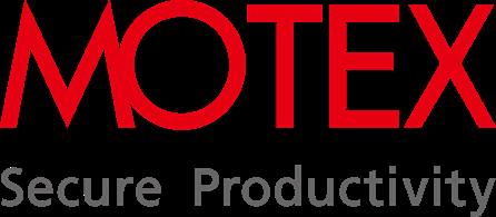 aws-jp-saas-logo-motex