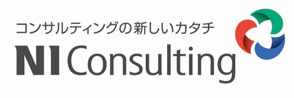 aws-jp-saas-logo-niconsulting