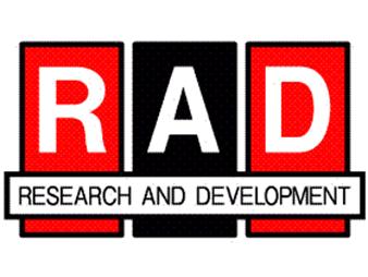 aws-jp-saas-logo-rad