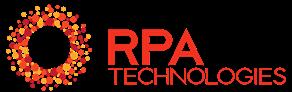aws-jp-saas-logo-rpatech