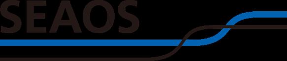 aws-jp-saas-logo-seaos