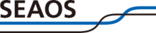 aws-jp-saas-logo-seaos_S