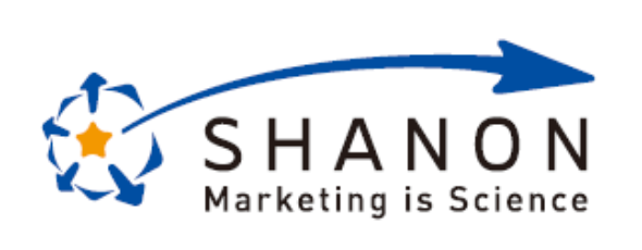 aws-jp-saas-logo-shanon