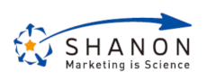 aws-jp-saas-logo-shanon2