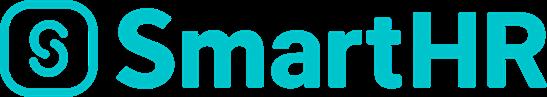 aws-jp-saas-logo-smarthr