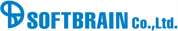 aws-jp-saas-logo-softbrain
