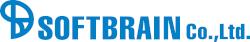 aws-jp-saas-logo-softbrain_jirei-s