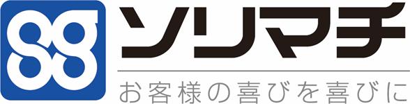 aws-jp-saas-logo-sorimachi