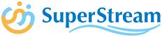 aws-jp-saas-logo-superstream_s