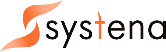 aws-jp-saas-logo-systena