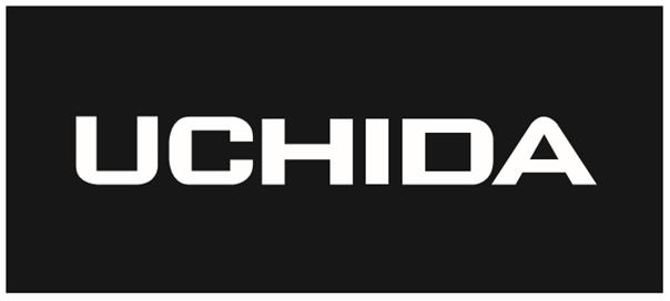 aws-jp-saas-logo-uchida