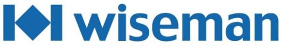 aws-jp-saas-logo-wiseman