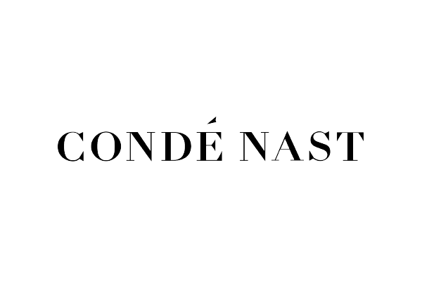 1521_600x400_Conde-Nast_Logo