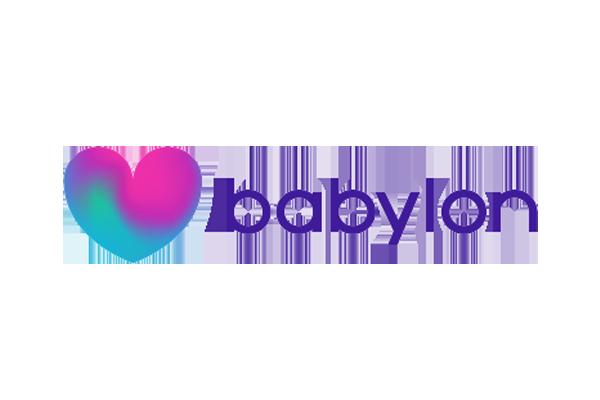 6710_600x400_Babylon_Logo