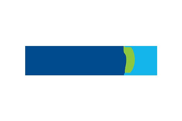 600x400_Asurion_Logo