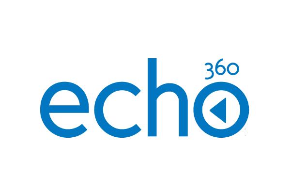600x400_Echo360_Logo