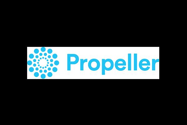600x400_Propeller-Health_Logo
