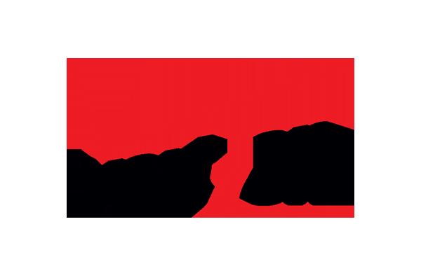 600x400_Verizon_Logo