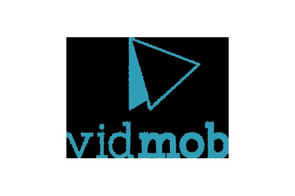 600x400_Vidmob_Logo
