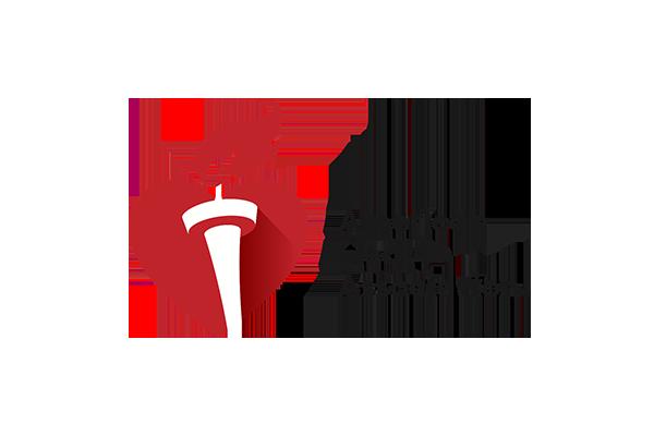 美国心脏协会