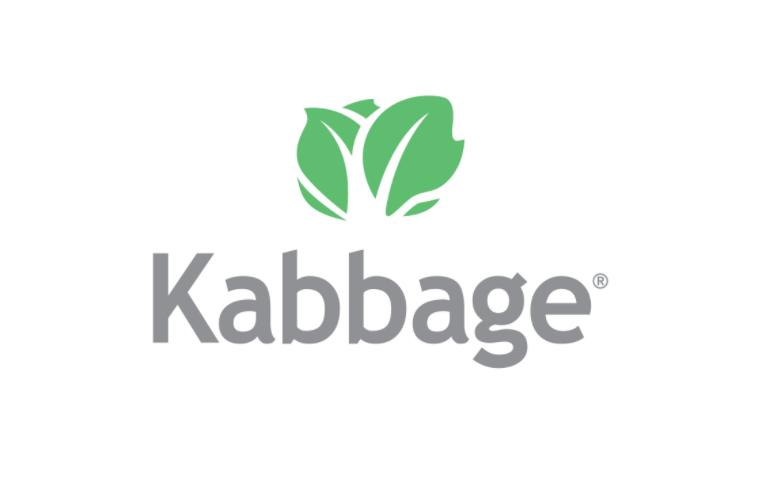 machine leanring_kabbage logo