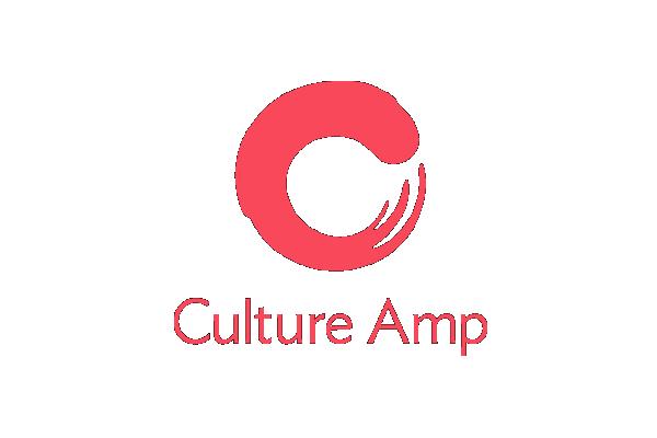 600x400_Culture-Amp_Logo