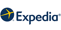 200x100_Expedia_logo