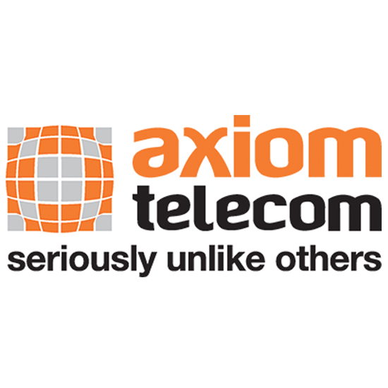 Axiom Telecom