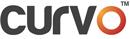 Curvo