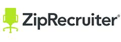 ZipRecruiter-logo-200x70