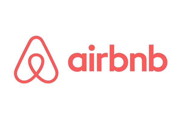 Airbnb Case Study