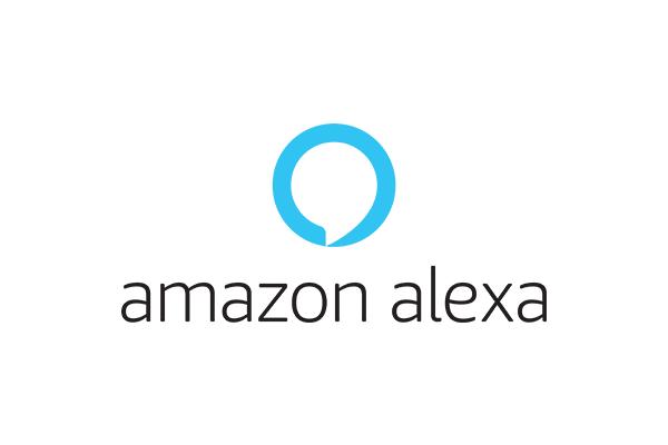600x400_Logo_Alexa