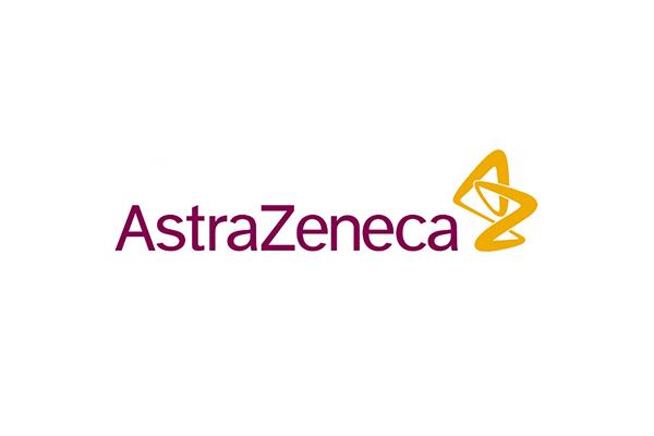 600x400_Logo_AstraZeneca