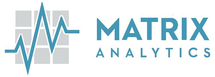matrix analytics logo_transparent