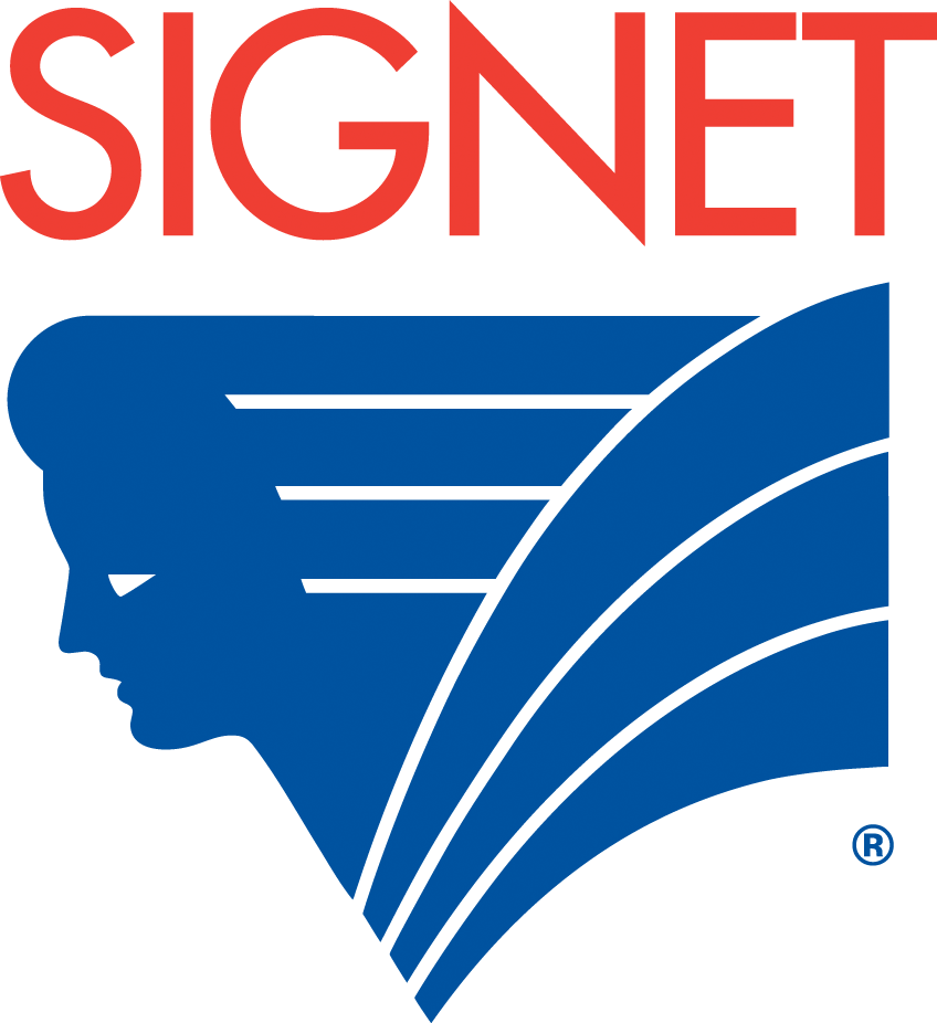 signet_marine_logo